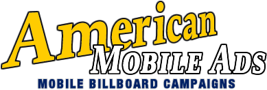 American Mobile Ads